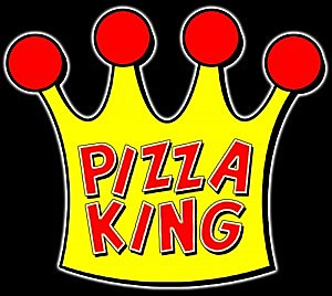 Pizza-King-black-bg-300x2681