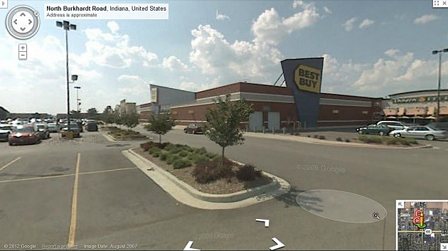 103 GBF Evansville http://103gbfrocks.com/best-buy-to-close-50-stores-evansville-location-spared/
