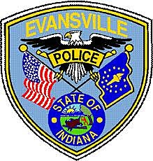 103 GBF Evansville http://103gbfrocks.com/evansville-man-stands-up-to-criminal-yielding-samurai-sword/