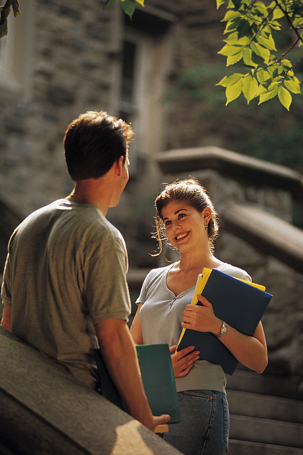 college hookup culture myth