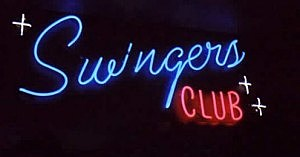 club owensboro ky Swingers