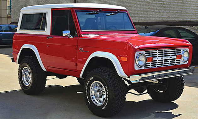 pictures of 2018 ford bronco. fine bronco for pictures of 2018 ford bronco e